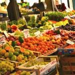 italian-market