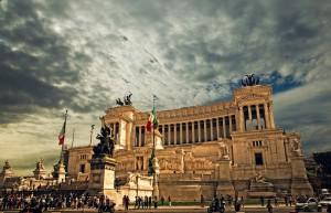 rome-3-jours