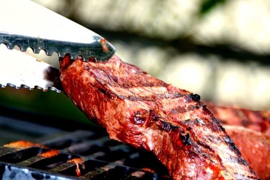 viande-barbecue