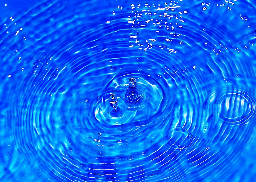 acqua-piovana