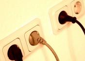 prises-electriques
