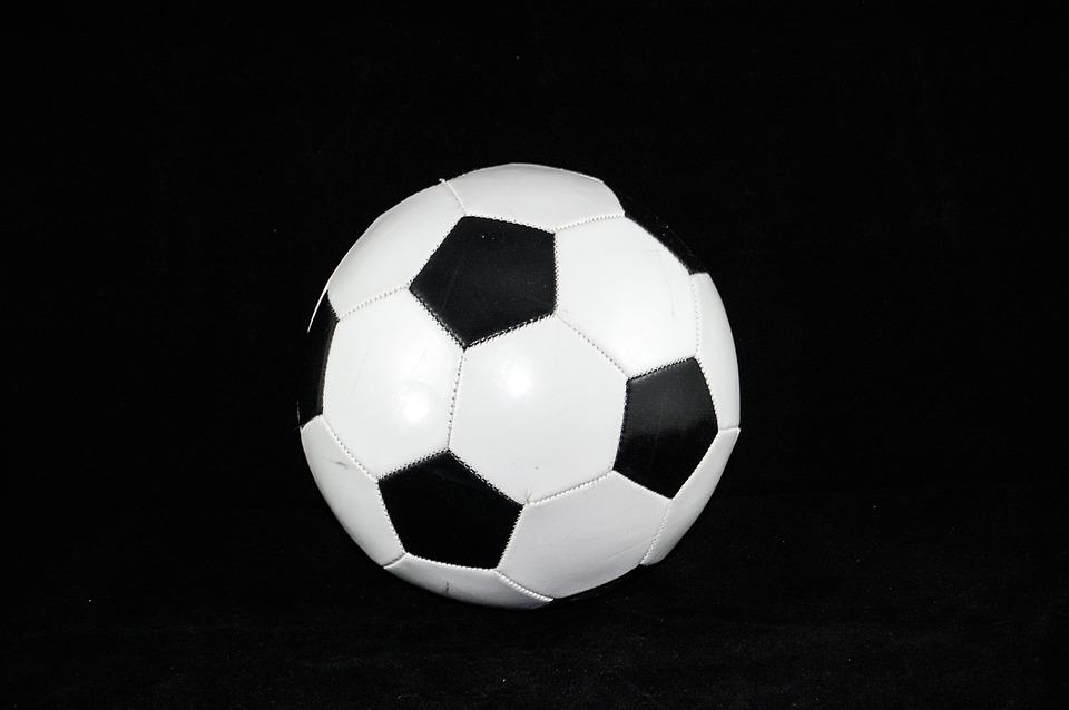 serie-a-football