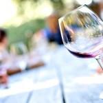 wine-testing-tour