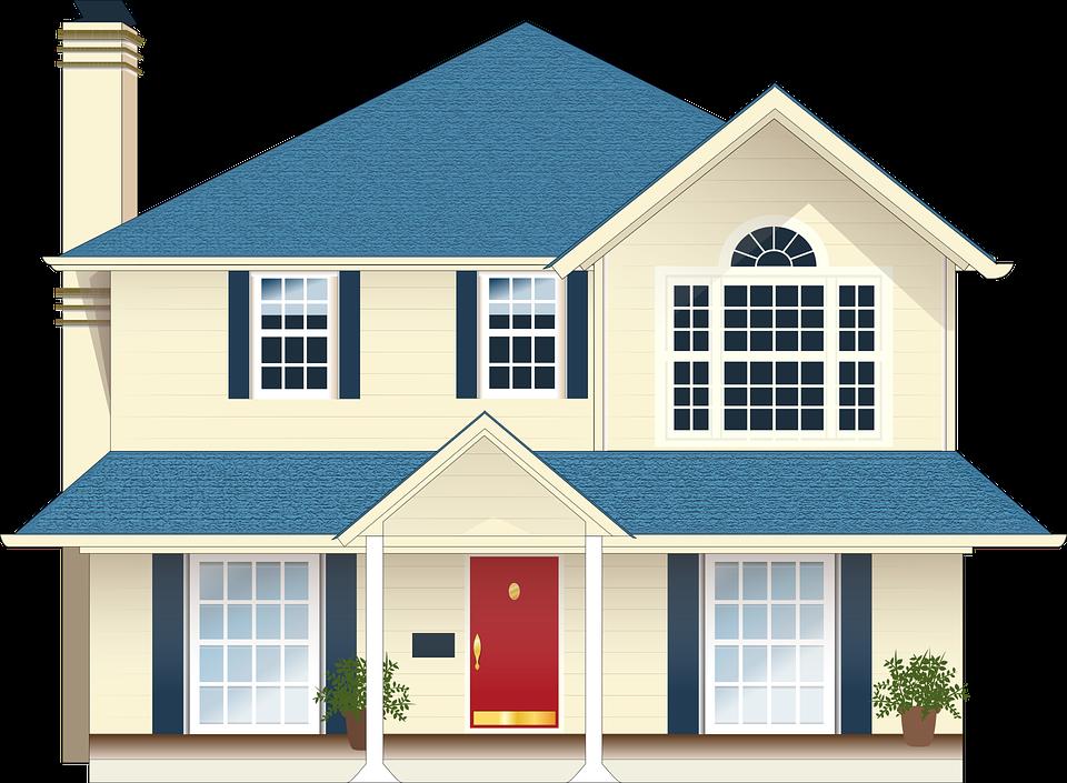 maison secondaire nos conseils pour r ussir votre. Black Bedroom Furniture Sets. Home Design Ideas