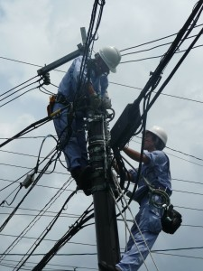 electrician-243309_1280