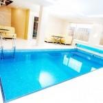 La bâche en toile PVC, une protection très efficace pour vos piscines !